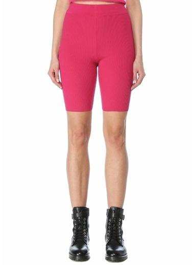 Beymen Club Pantolon Fuşya